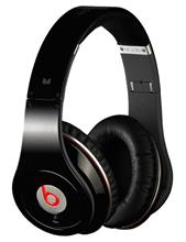 Beats TM-003 Wireless Bluetooth Over-The-Ear Headphones